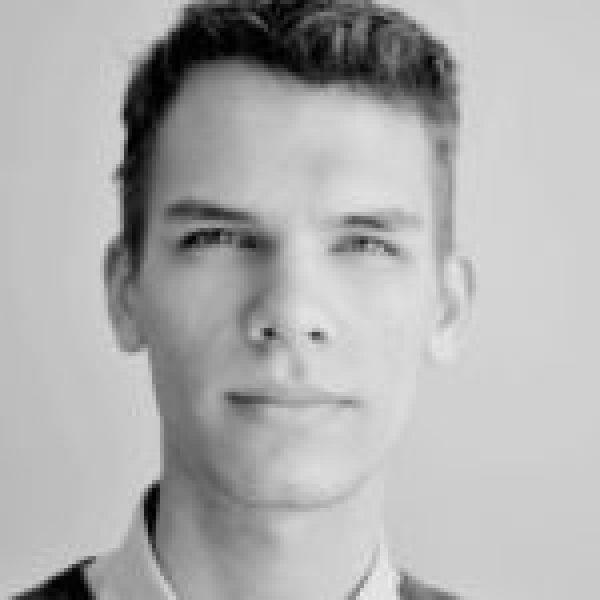 Profile picture of Marton Varga
