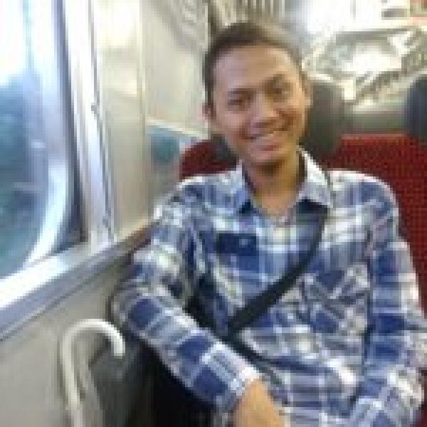 Profile picture of Pujiwara