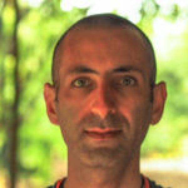 Profile picture of Fadi
