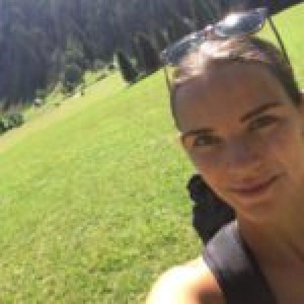 Profile picture of Maria Giovanna