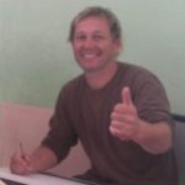 Profile picture of davdblanco