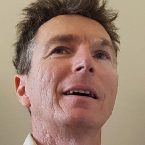 Profile picture of Robert Gratwick