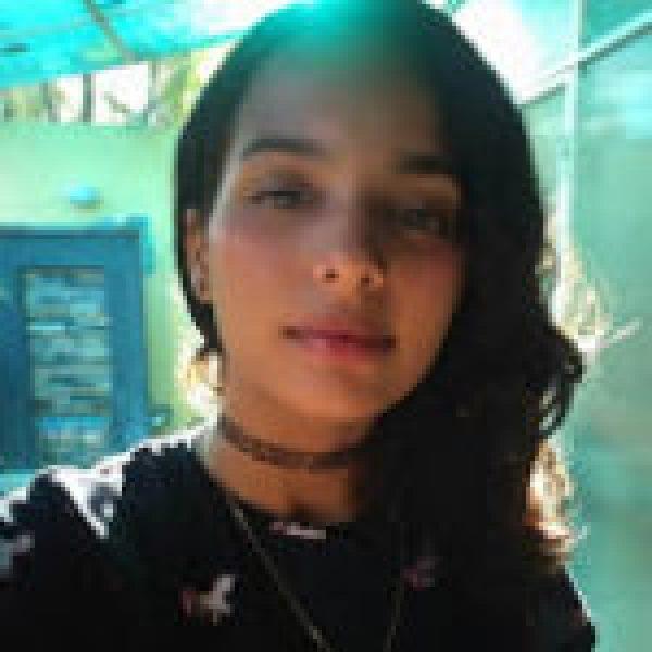 Profile picture of Lalafun