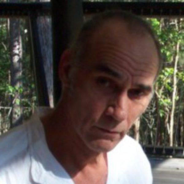 Profile picture of William Ward