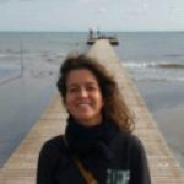 Profile picture of Veronica Contucci