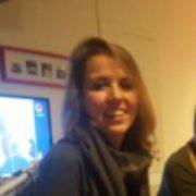 Profile picture of Celeste