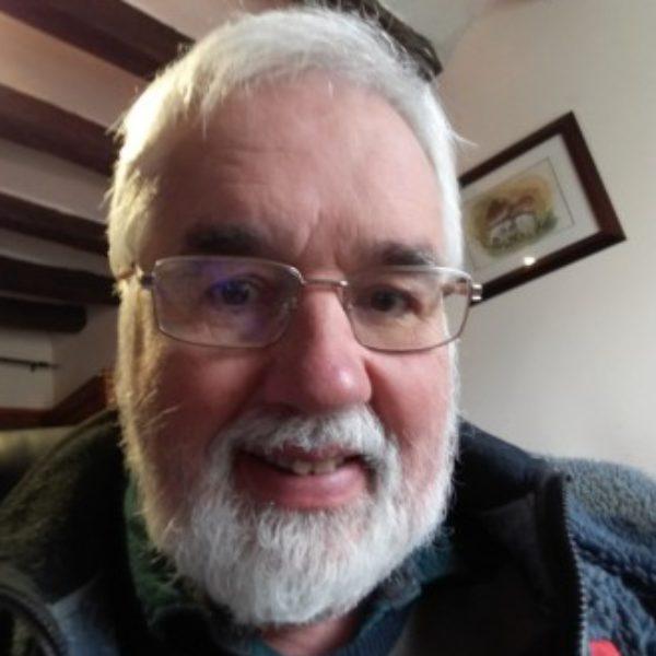 Profile picture of Gerard Demeulenaere