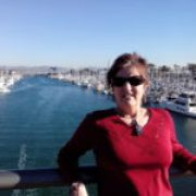 Profile picture of Tina Timmons-Pohlman