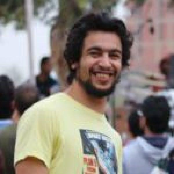 Profile picture of muataz mutawea