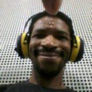 Profile picture of Emmanuel Barada