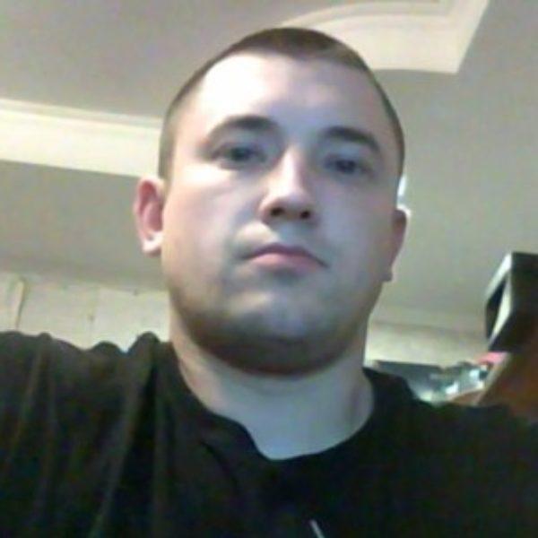 Profile picture of Дмитрий
