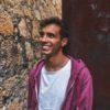 Profile picture of João Leão