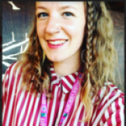 Profile picture of Sarah Button