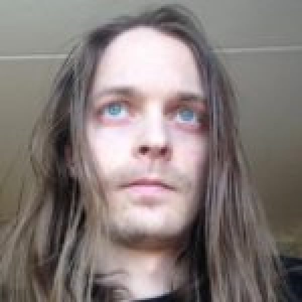 Profile picture of Richard Ljunglund