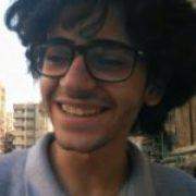 Profile picture of Ali Ahmad