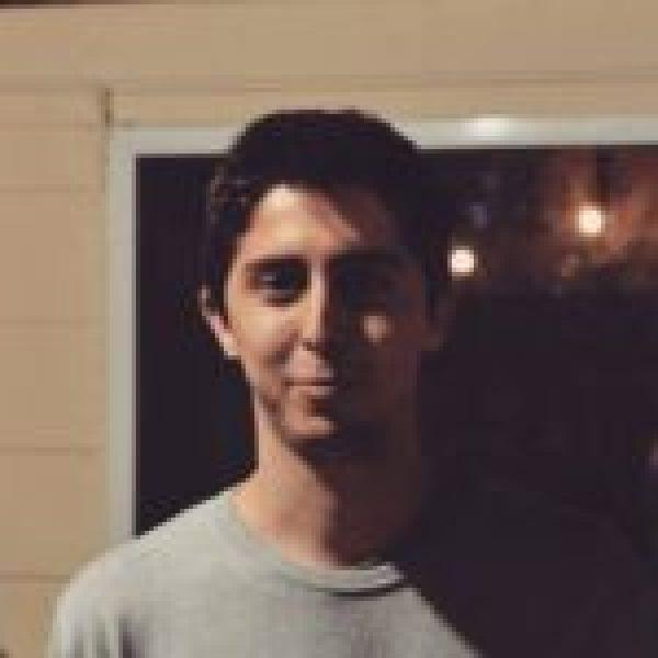 Profile picture of Lautaro Sánchez