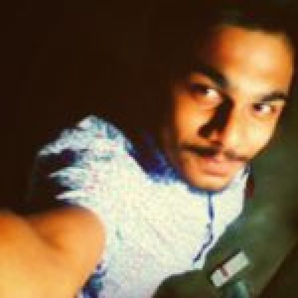 Profile picture of Muhammad Aslam ehsan