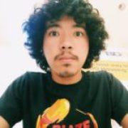 Profile picture of Ronan Enrique P. Garcia