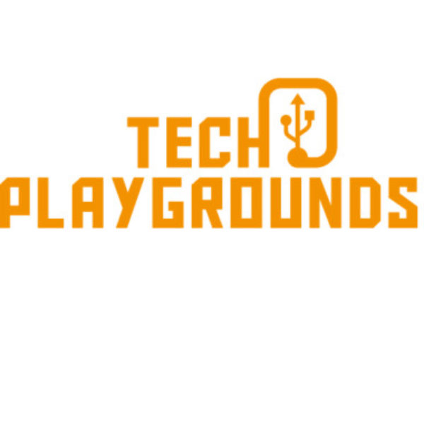Profile picture of Tech Playgrounds