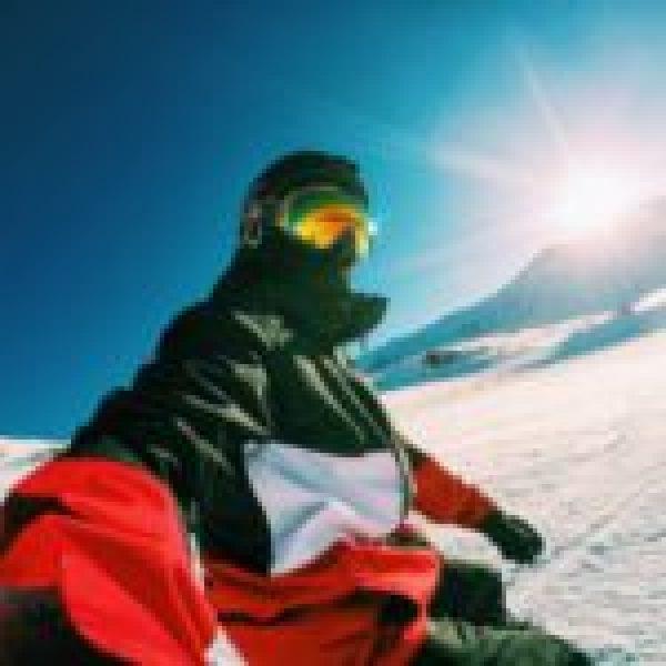 Profile picture of Alvaro Lafuente