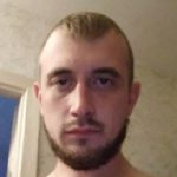 Profile picture of Roman Serov