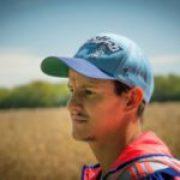 Profile picture of Emiliano Vázquez