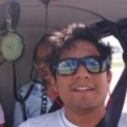 Profile picture of Eric Rivas
