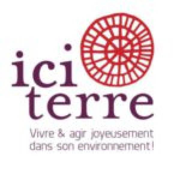 Profile picture of ici terre