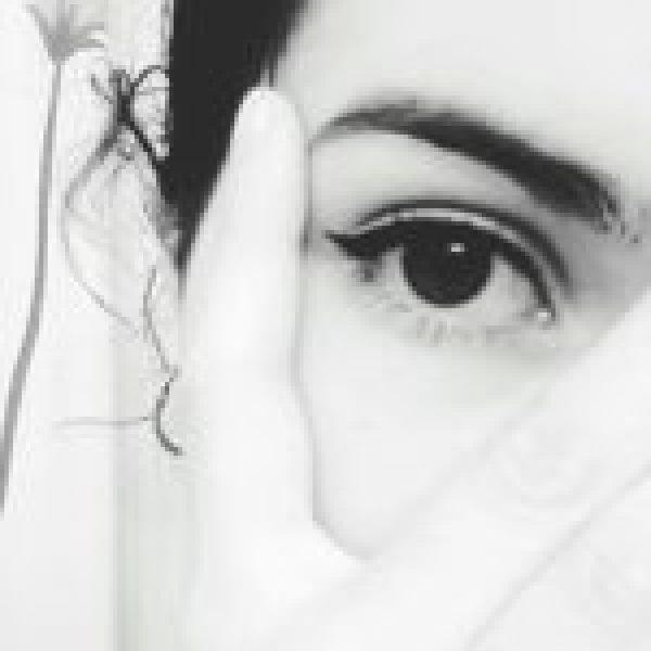 Profile picture of Isidora Rivera Vollmer