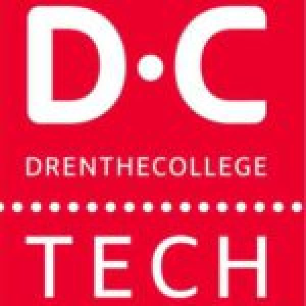 Profile picture of DCTech