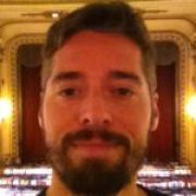 Profile picture of Cristiano Priotto
