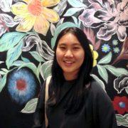 Profile picture of Grace Chen