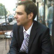 Profile picture of Gabriele
