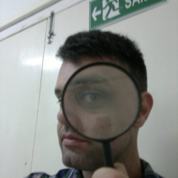 Profile picture of WILLIAMEDU