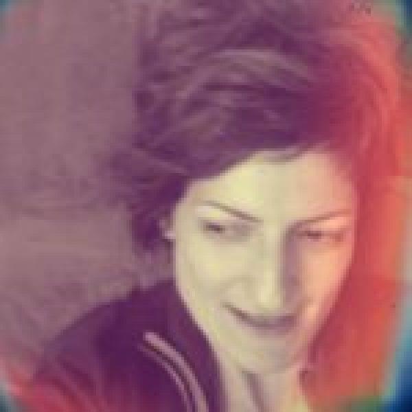 Profile picture of diana