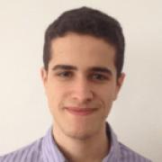 Profile picture of Leonardo Rothpflug