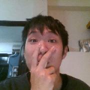 Profile picture of Chou Hsueh-Han