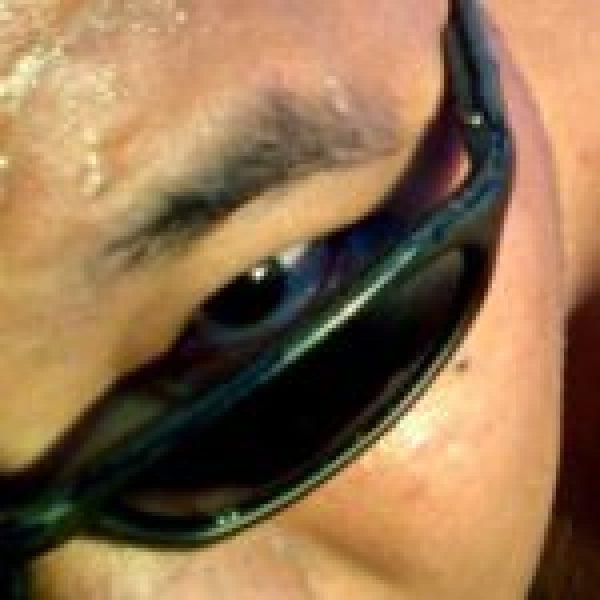 Profile picture of arturo esmeralda jr