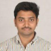 Profile picture of Surendra K