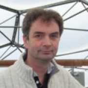 Profile picture of Tim Howes