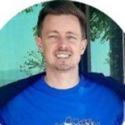 Profile picture of Ryan McDougald
