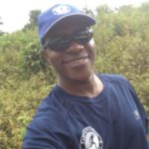 Profile picture of Gilbert Rutebemberwa