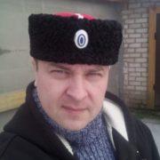 Profile picture of Олег
