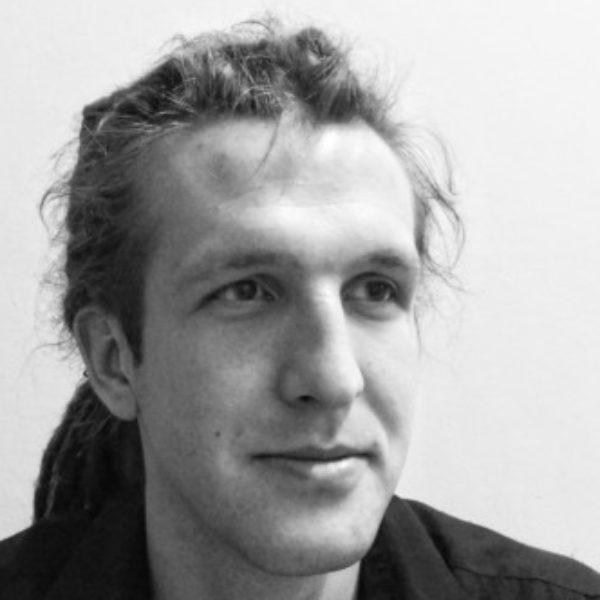 Profile picture of Kamil Michałowski