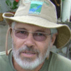 Profile picture of Ramon Baro