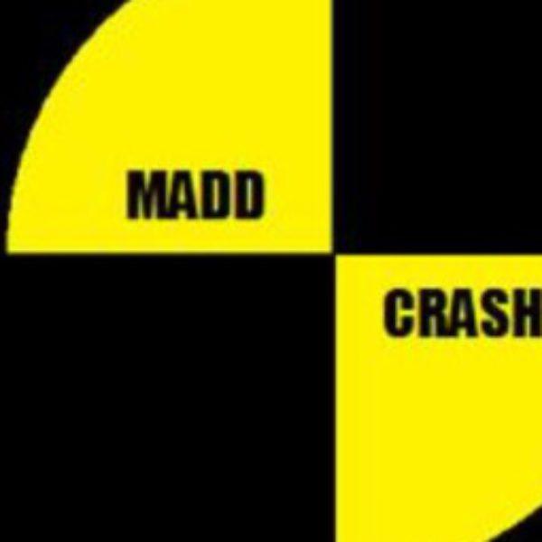 Profile picture of Crash