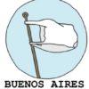 Profile picture of PreciousPlastic Buenos Aires
