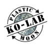 Profile picture of PlasticMoon-KoLab