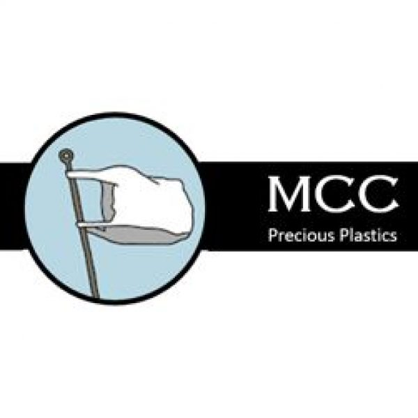 Profile picture of MCC PP