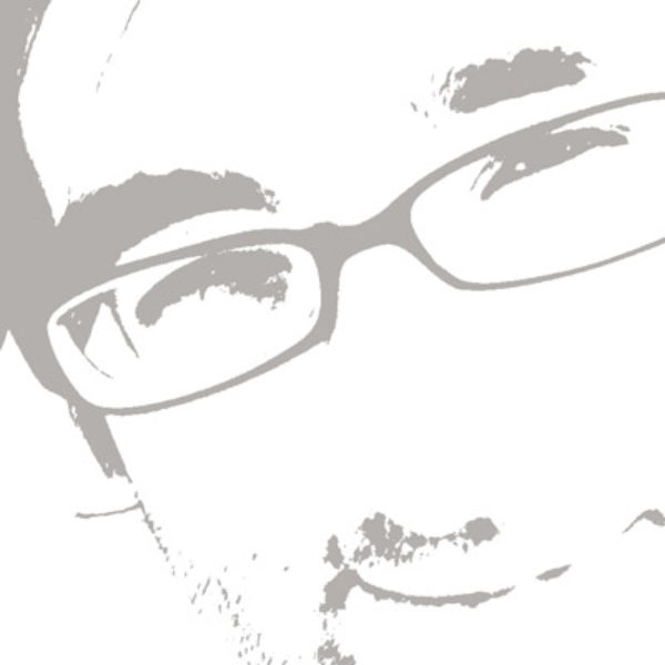 Profile picture of Pedro Dinis